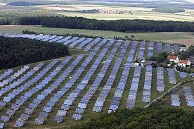 太陽光発電 ドイツ.jpg