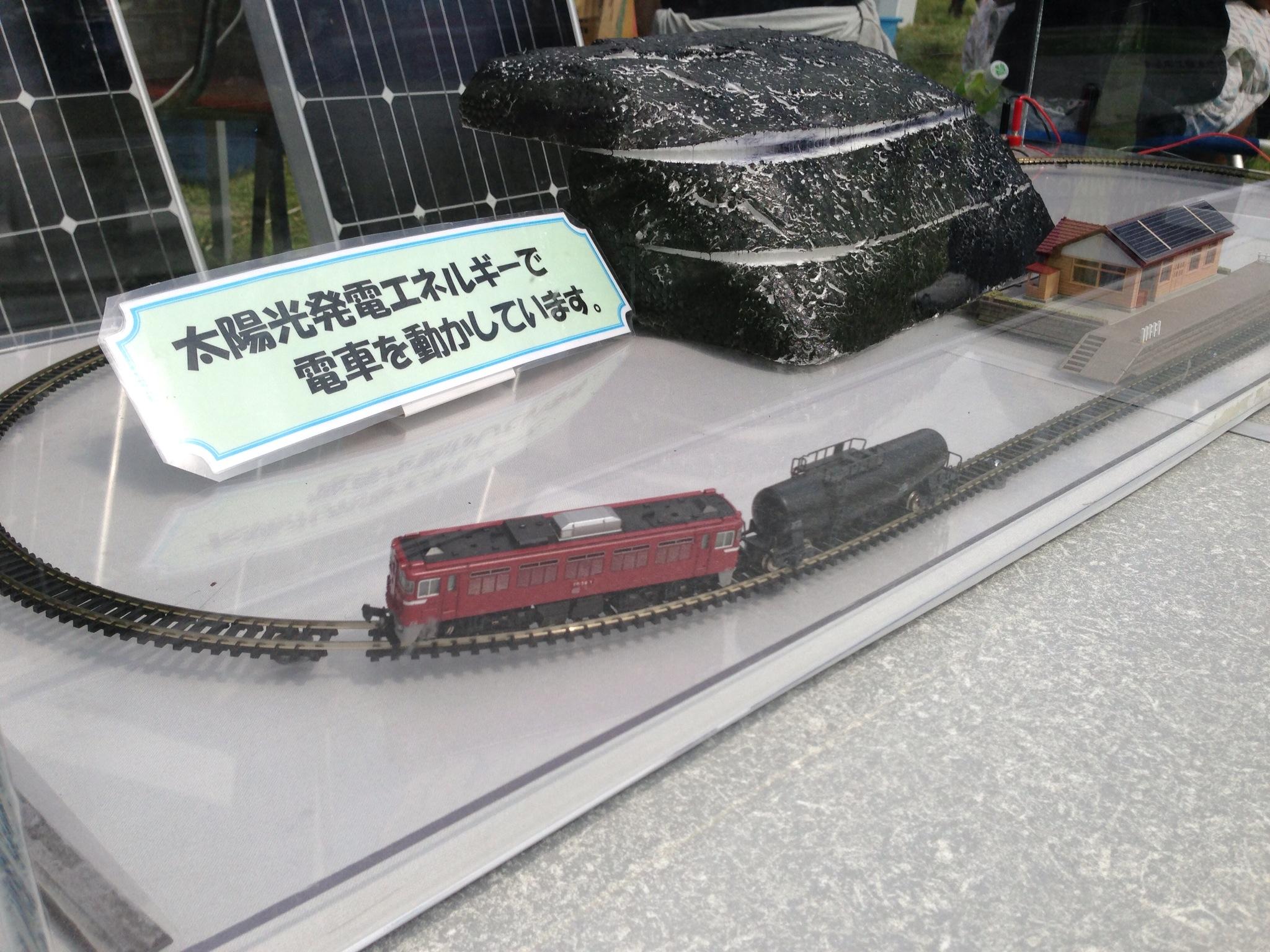 飯山②2013.8.25.jpg
